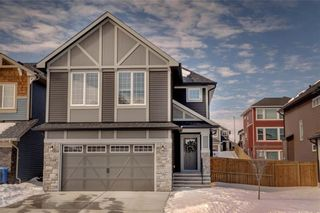 Photo 2: 29 MIST MOUNTAIN Rise: Okotoks Detached for sale : MLS®# C4232951