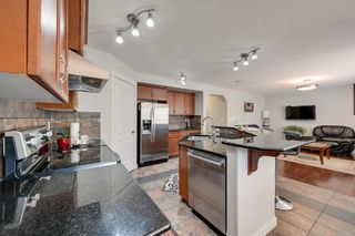 Photo 11: 1329 MALONE Place in Edmonton: Zone 14 House for sale : MLS®# E4247611