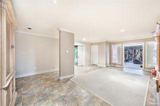 Photo 36: 3242 CANTERBURY Drive in Surrey: Morgan Creek House for sale (South Surrey White Rock)  : MLS®# R2544134