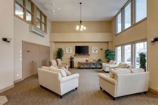Photo 29: 1125 428 Chaparral Ravine View SE in Calgary: Chaparral Apartment for sale : MLS®# A1123602