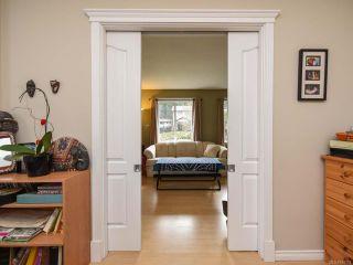 Photo 14: 2304 Heron Cres in COMOX: CV Comox (Town of) House for sale (Comox Valley)  : MLS®# 834118