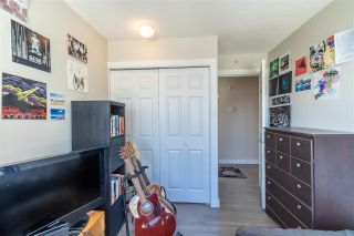 """Photo 15: 1202 1255 MAIN Street in Vancouver: Downtown VE Condo for sale in """"Station Place"""" (Vancouver East)  : MLS®# R2561224"""
