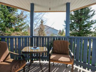 Photo 26: 1400 MALAHAT DRIVE in COURTENAY: CV Courtenay East House for sale (Comox Valley)  : MLS®# 782164