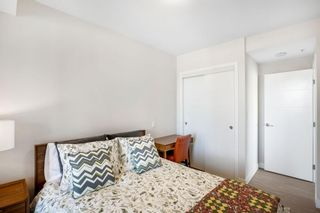 Photo 21: 603 930 16 Avenue SW in Calgary: Beltline Apartment for sale : MLS®# A1118803