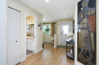 Photo 13: 3 3400 Coniston Cres in : CV Cumberland Row/Townhouse for sale (Comox Valley)  : MLS®# 881581