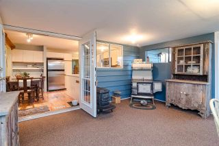 Photo 9: 19925 12 Avenue in Langley: Campbell Valley House for sale : MLS®# R2423986