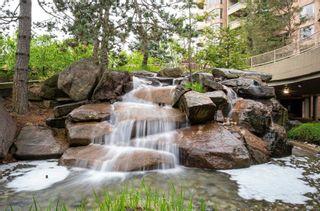 Photo 21: 118 1210 Don Mills Road in Toronto: Banbury-Don Mills Condo for sale (Toronto C13)  : MLS®# C4907113