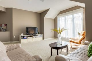 Photo 22: 124 Wentworth Lane SW in Calgary: West Springs Detached for sale : MLS®# A1146715
