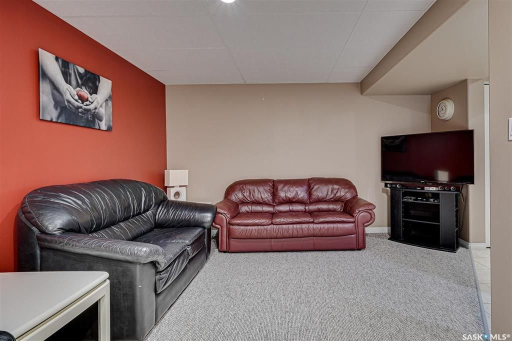 Photo 24: Photos: 207 Islay Street in Colonsay: Residential for sale : MLS®# SK851603