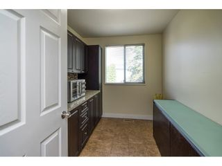 Photo 18: 15727 81A Avenue in Surrey: Fleetwood Tynehead House for sale : MLS®# R2616822