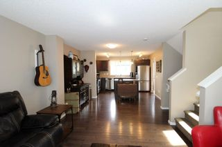 Photo 4: 3483 15A Street NW in Edmonton: Zone 30 House for sale : MLS®# E4248242