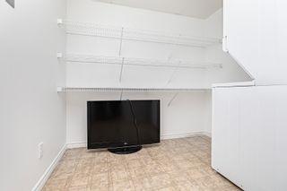 Photo 35: 301 10319 111 Street in Edmonton: Zone 12 Condo for sale : MLS®# E4258065