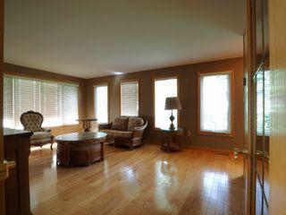 Photo 16: 95 Hampton Street W in Macgregor: House for sale : MLS®# 202017345
