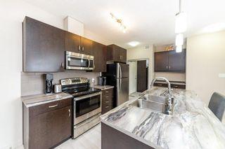 Photo 8: 413 507 ALBANY Way in Edmonton: Zone 27 Condo for sale : MLS®# E4264488