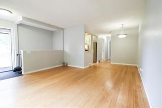 Photo 3: 237 Cambie Road in Winnipeg: Lakeside Meadows Residential for sale (3K)  : MLS®# 202117344