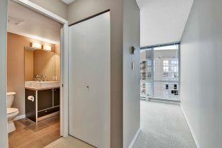 "Photo 19: 3402 13688 100 Avenue in Surrey: Whalley Condo for sale in ""Park Place 1"" (North Surrey)  : MLS®# R2624630"