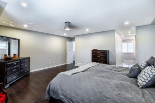 Photo 19: 10972 73 Avenue in Edmonton: Zone 15 House for sale : MLS®# E4240426