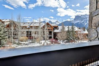 Photo 15: 206 379 Spring Creek Drive: Canmore Apartment for sale : MLS®# A1086899