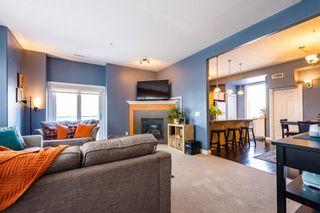 Photo 9: 201 10625 KINGSWAY Avenue in Edmonton: Zone 08 Condo for sale : MLS®# E4254794