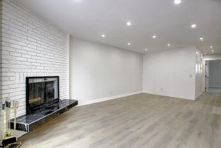 Photo 10: 21 1919 69 Avenue SE in Calgary: Ogden Semi Detached for sale : MLS®# A1082134