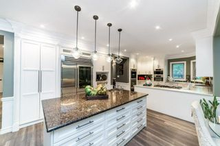 Photo 10: 19 Oak Point: St. Albert House for sale : MLS®# E4261254
