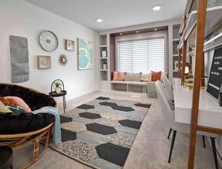 Photo 6: 111 Glenridding Ravine Road in Edmonton: Zone 56 House for sale : MLS®# E4254849