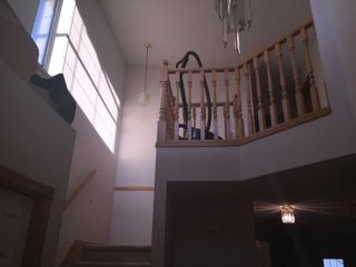 Photo 7: 52 HIDDEN RANCH CR NW in Calgary: Hidden Valley House for sale : MLS®# C4141919