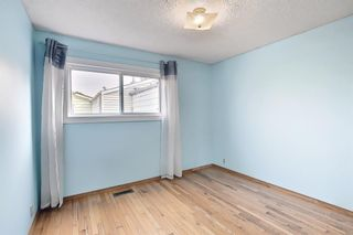 Photo 22: 318 43 Street SE in Calgary: Forest Heights Row/Townhouse for sale : MLS®# A1136243