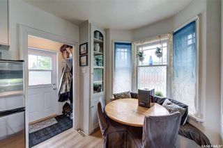 Photo 9: 831 G Avenue North in Saskatoon: Caswell Hill Residential for sale : MLS®# SK856126