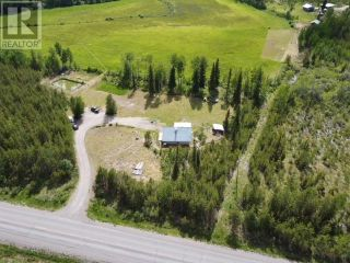 Photo 4: 5807 NAZKO ROAD in Quesnel: House for sale : MLS®# R2594101