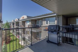 Photo 13: 328 69 Springborough Court SW in Calgary: Springbank Hill Apartment for sale : MLS®# A1124627