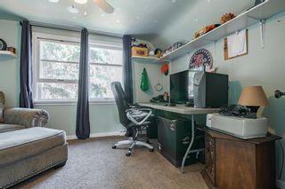 Photo 29: 2416 19 Street: Nanton Detached for sale : MLS®# A1134278