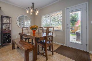 "Photo 4: 9187 202B Street in Langley: Walnut Grove House for sale in ""WALNUT GROVE"" : MLS®# R2313178"