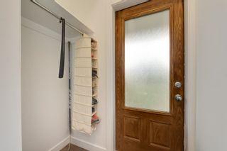 Photo 22: 11427 38 Avenue in Edmonton: Zone 16 House for sale : MLS®# E4249009