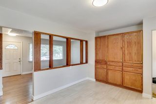 Photo 14: 2506 35 Street SE in Calgary: Southview Detached for sale : MLS®# A1146798