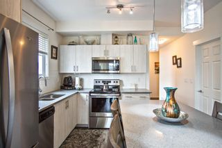 Photo 3: 1304 298 Sage Meadows Park NW in Calgary: Sage Hill Apartment for sale : MLS®# A1107586