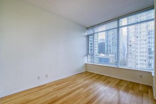 "Photo 11: 804 1211 MELVILLE Street in Vancouver: Coal Harbour Condo for sale in ""THE RITZ"" (Vancouver West)  : MLS®# R2538480"