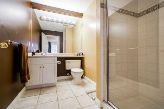 Photo 20: 310 1185 PACIFIC Street in Coquitlam: North Coquitlam Condo for sale : MLS®# R2541287