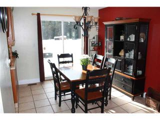 """Photo 4: 9765 PILOT MOUNTAIN Road in Prince George: Chief Lake Road House for sale in """"PILOT MOUNTAIN"""" (PG Rural North (Zone 76))  : MLS®# N207966"""