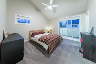 Photo 17: 507 408 31 Avenue NW in Calgary: Mount Pleasant Row/Townhouse for sale : MLS®# A1073666