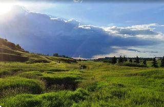 Photo 46: 103 Beddington Way NE in Calgary: Beddington Heights Detached for sale : MLS®# A1099388
