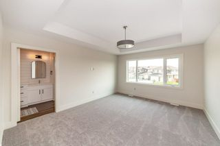 Photo 30: 52 Roberge Close: St. Albert House for sale : MLS®# E4256674