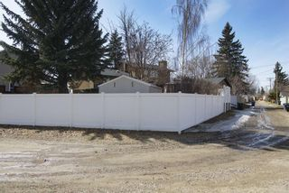 Photo 44: 28 Parkwood Rise SE in Calgary: Parkland Detached for sale : MLS®# A1116542