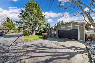Photo 2: 7280 SCHAEFER Avenue in Richmond: Broadmoor House for sale : MLS®# R2576135