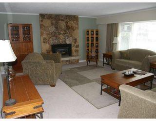 Photo 3: 19531 120TH Avenue in Pitt_Meadows: Central Meadows House for sale (Pitt Meadows)  : MLS®# V692920