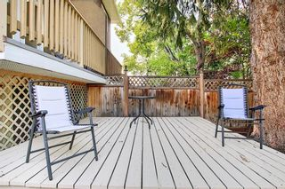 Photo 49: 1650 Westmount Boulevard NW in Calgary: Hillhurst Semi Detached for sale : MLS®# A1136504