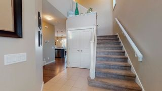 Photo 2: 4745 CRABAPPLE Run in Edmonton: Zone 53 House for sale : MLS®# E4264095