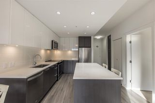 """Photo 4: 208 2382 ATKINS Avenue in Port Coquitlam: Central Pt Coquitlam Condo for sale in """"Parc East"""" : MLS®# R2532155"""