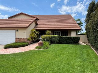 Photo 2: House for sale : 4 bedrooms : 2324 RIPPEY COURT in El Cajon