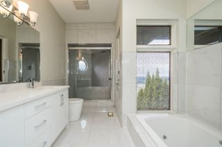 Photo 31: 2683 LOCARNO Court in Abbotsford: Abbotsford East House for sale : MLS®# R2568364
